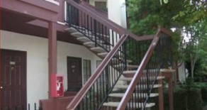 448-A Costa Mesa Terrace Sunnyvale