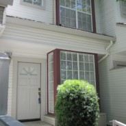 966 Belmont Terrace Townhouse