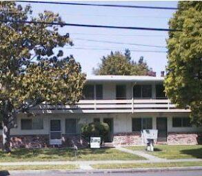 241 W. Maude Ave. #6