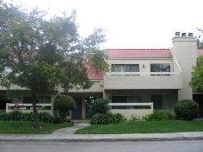 509 Sierra Vista Avenue # 8