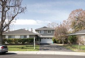 378 Dawson Drive Santa Clara