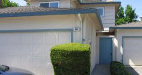 Remodeled 3 Bedroom in Mountain View