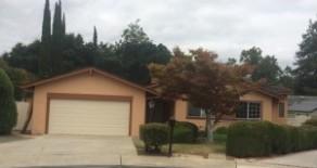 1051 Peninsular Ct. Los Altos