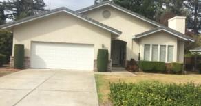 779 Edge Ln. Los Altos