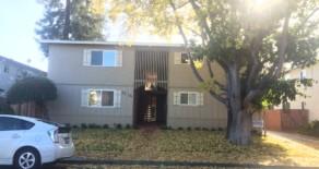 1282 W. McKinley Ave. #6