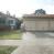 22362 McClellan Rd.