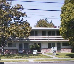 241 W. Maude Ave. #13- Sunnyvale