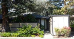 1171 Blackberry Terrace- Sunnyvale