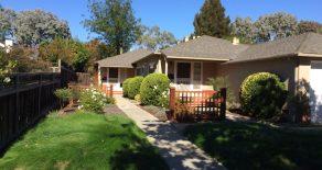 675 Colorado Ave. Palo Alto