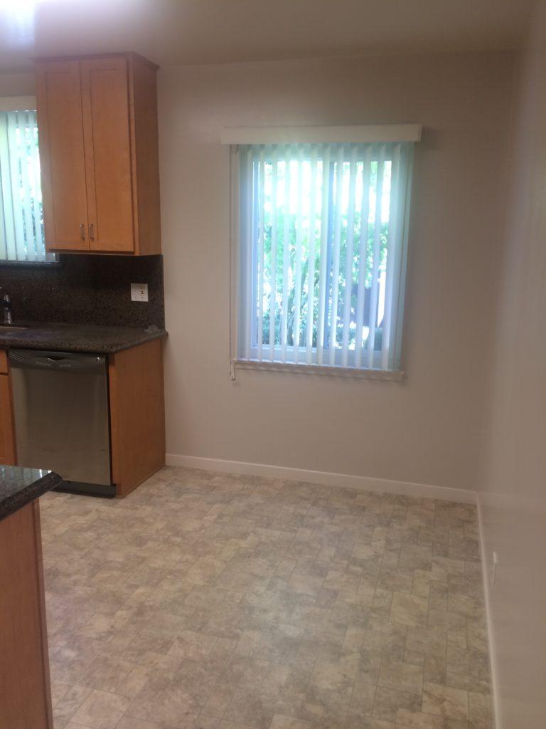 675-colorado-ave-kitchen-nook