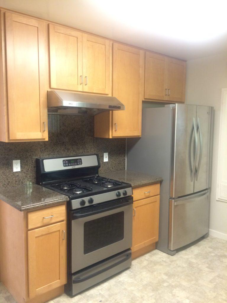 675-colorado-ave-kitchen-pic-2
