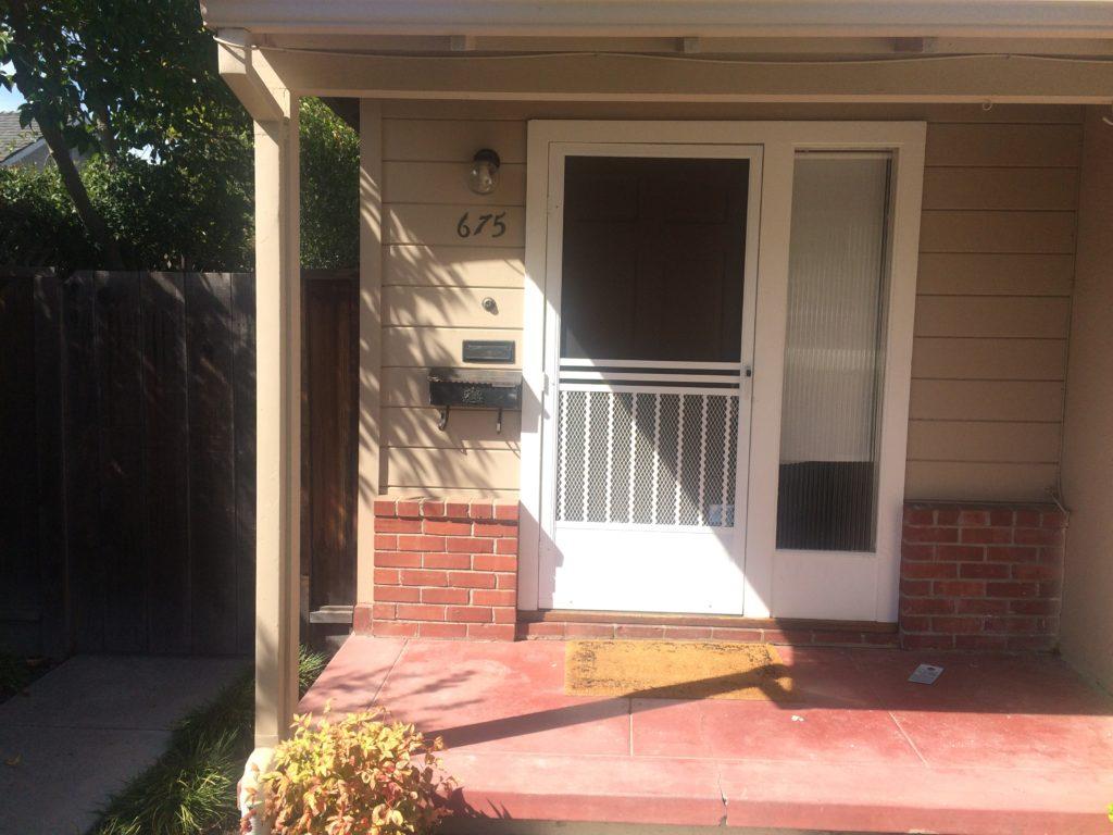 675-colorado-front-door