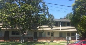 241 W. Maude Ave. #10 Sunnyvale