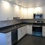 3BD/2BA Duplex in Cupertino (10191 Miller Ave)