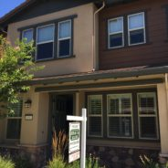 3BD/2.5BA Condo- Los Altos (6003 Marcelli Cir.)