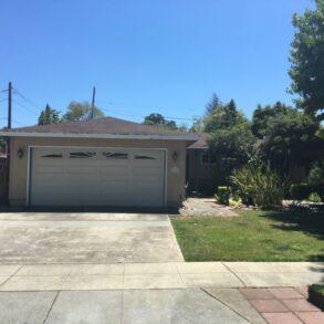 3BD/2BA Single Family Home (1116 Blair Ave.)