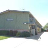 Large Studio Apartment- Downstairs (460 N. Winchester Blvd. Santa Clara)