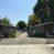 Studio Apartment- (537 Mariposa Ave. #10 Mountain View)