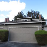 3BD/2.5BA Townhouse (484 Lotus Ln. Mountain View)