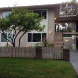 2BD/1BA Apartment- Upstairs (657 Grand Fir Ave. Sunnyvale)