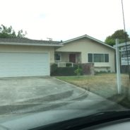 3BD/2BA Single Family House- Sunnyvale(747 Durshire Way)