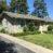 3BD/2BA Single Family Home in Palo Alto (857 Seale Ave.)